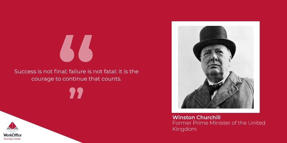 https://workofficebc.com/my_uploads/2020/08/site-churchill.jpg